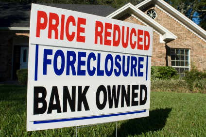 https://i2.wp.com/www.hernandocountyforeclosurelist.com/wp-content/uploads/2009/05/bankforeclosuresign.jpg