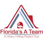 The Florida A Team