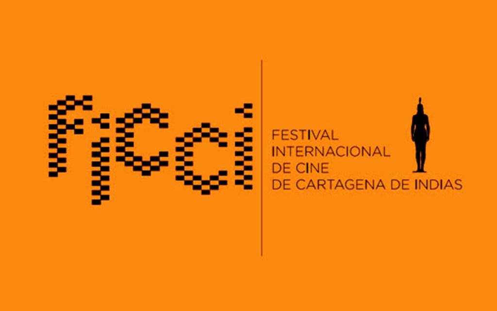 Festival Internacional de Cine de Cartagena de Indias