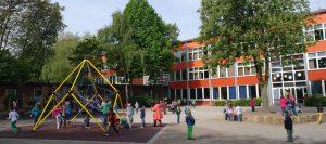 http://www.erich-kaestner-schule-herne.de