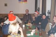weihnachtsfeier-Stamm-016