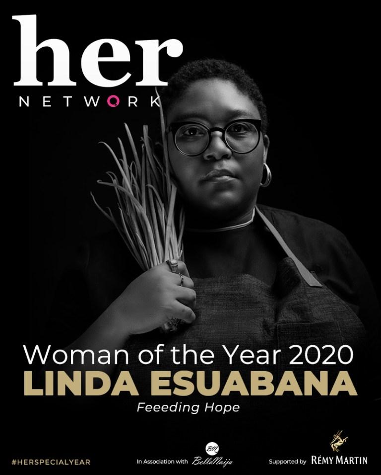Linda-Esuabana