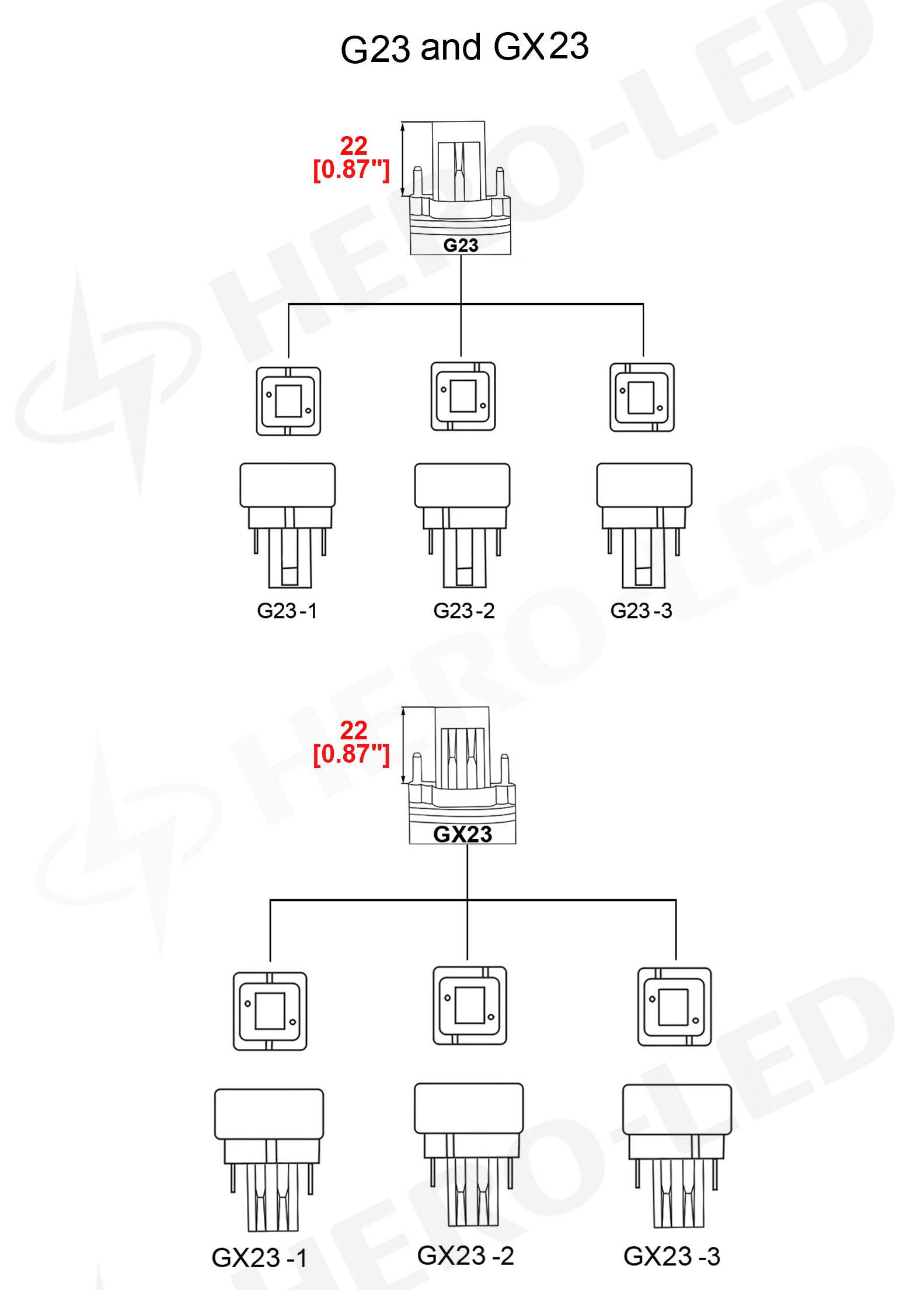 lennox furnace wiring diagram 16 g