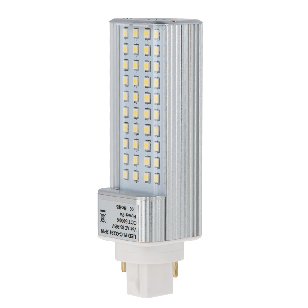 Led Light Bulbs Work Dimmers