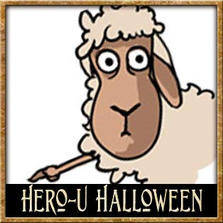Hero-U