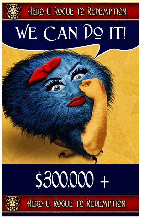 300000dollars