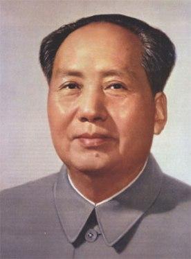 """Résultat de recherche d'images pour """"Mao Zedong"""""""
