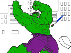 Hulk Games Online Hulk Games For Kids