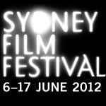 Sydney Film Festival 2012