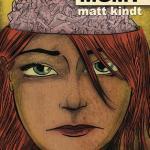 Mind-Mgmt-1-Matt-Kindt-Brendan-Wright