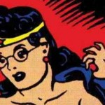 Colbert Interviews Jill Lepore, Author of The Secret History of Wonder Woman