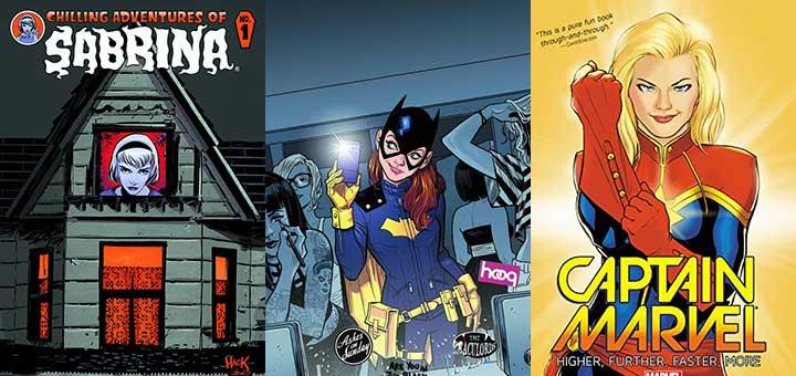 Comics-2014-10-08