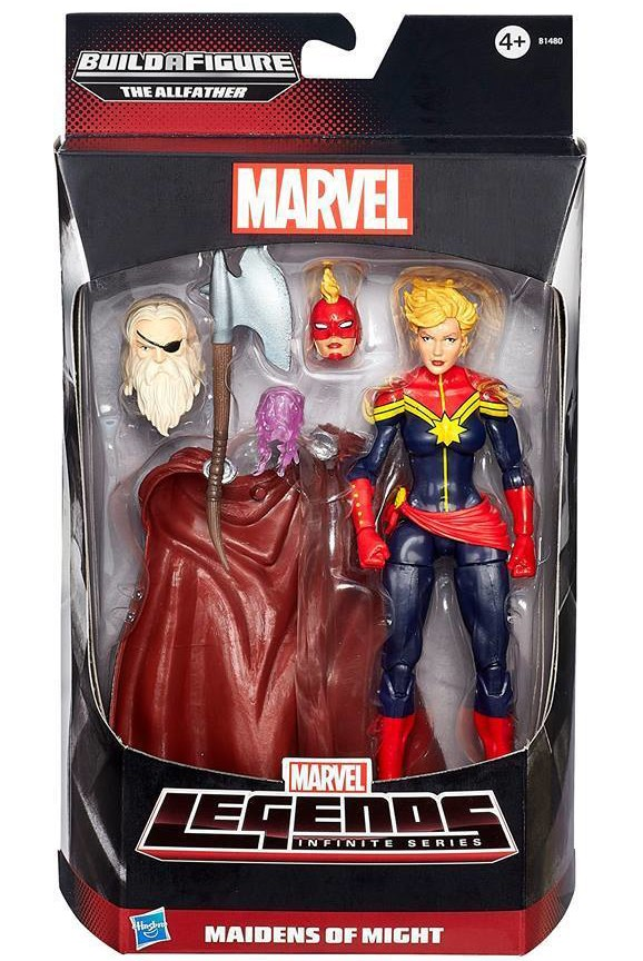 Avengers-Marvel-Legends-Captain-Marvel-Carol-Dangers-Figure-Maidens-of-Might-e1415545922695