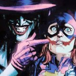 "The Redemption of Batgirl: When ""The Killing Joke"" Stopped Being Funny"