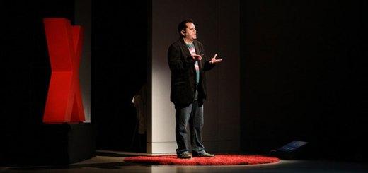 John-TEDx-wp-Header