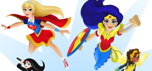 DC-Super-Hero-Girls-Header