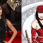 Marvel's 'Daredevil' Casts Antihero Elektra for Season 2
