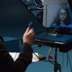 Always launches new video in #LikeAGirl campaign