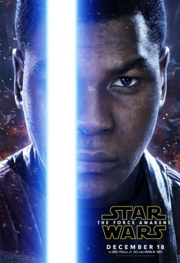 star-wars-character-posters-4