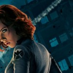 """Russo Bros. Vote """"Hell, Yeah!"""" on 'Black Widow' Solo Movie"""