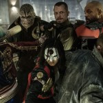 Suicide Squad Is The DC Movie We Have Been Waiting For