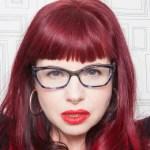 Creator Profile: Kelly Sue DeConnick