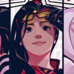 Preview: Spider-Women Take Center Stage in New Marvel Event