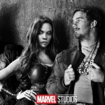 'Guardians of the Galaxy, vol. 2' Drops a Poster and Teaser Trailer