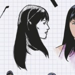 Preview: Kate Bishop Is Right on Target in 'Hawkeye #1'