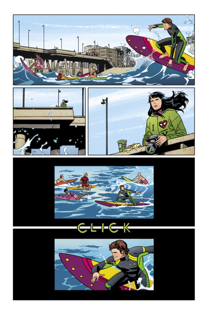 hawkeye_1_preview_1