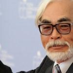 Legendary Director Hayao Miyazaki Returns from Retirement for New Film