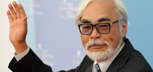 miyazaki-header