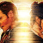 Interview: 'Crosswind' Creators Gail Simone and Cat Staggs