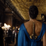 Women Are Recreating an Iconic Wonder Woman Scene via #WWGotYourBack