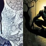 Sci-Fi Author Nnedi Okorafor Joins Marvel to Pen New Black Panther Series