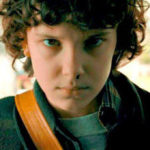 Final Trailer for 'Stranger Things 2' Turns It up to Eleven