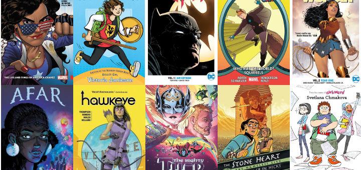 Batman Vol  1: I Am Gotham Archives | Heroic Girls