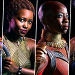 'Black Panther' Director Wants a 'Women of Wakanda' Spin-Off Movie