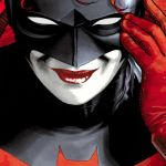 'Batwoman' Television Show in the Works at CW Featuring an Openly Lesbian Kate Kane