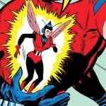 Lady Comic Book History – Ep. 12: 1963