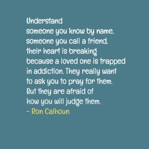 HeroinDoesntCare.org