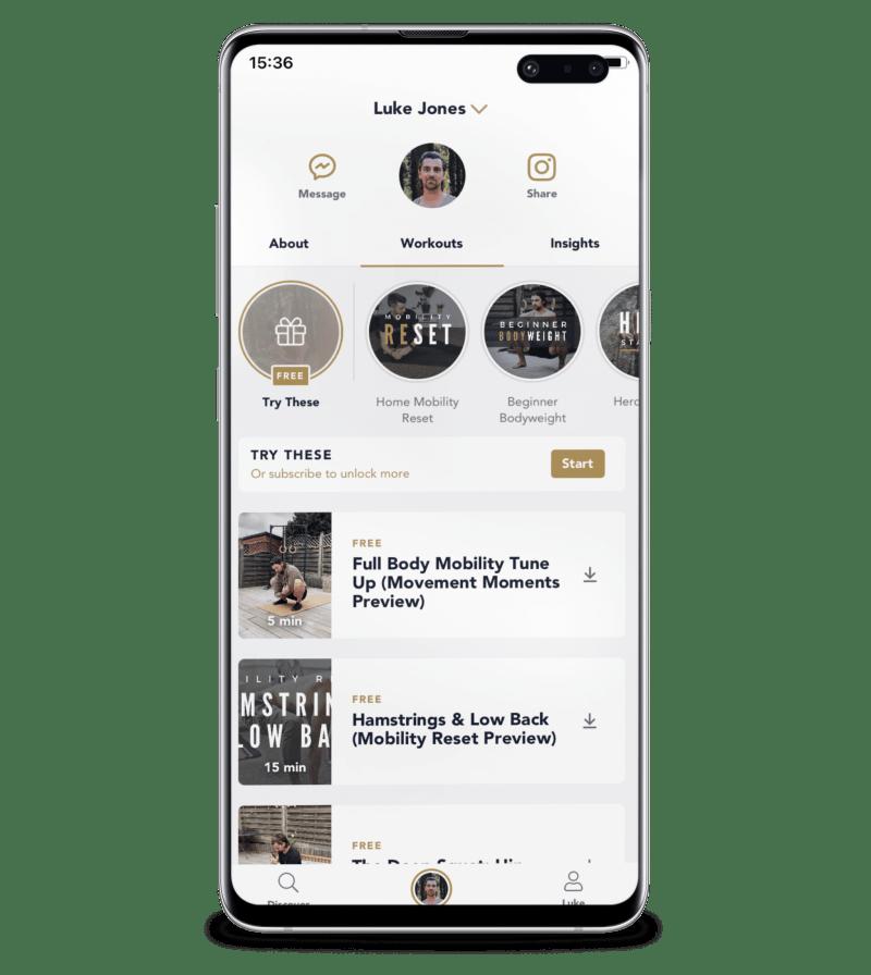 Hero Movement App Main (1)