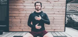 Box Breathing Technique (1)