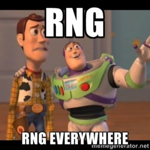 rng-everywhere