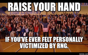 rng-victim
