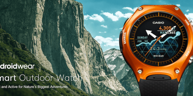 casio-android-wear