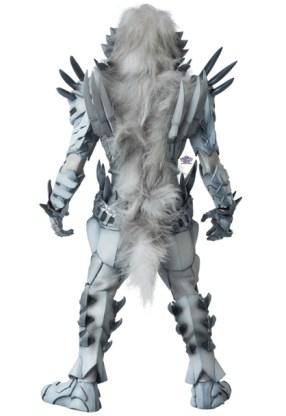 wolf_h08