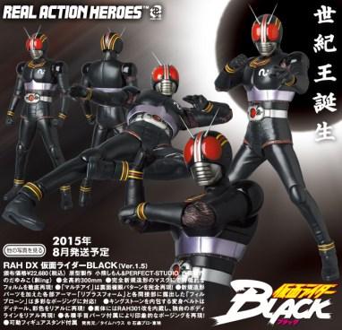 rah_riderblack_ad