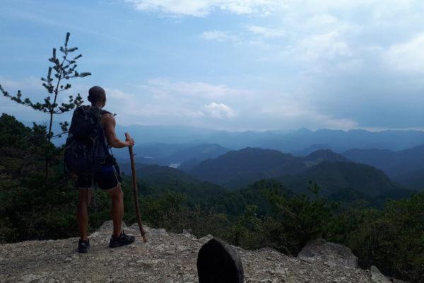 Japan-Hike2