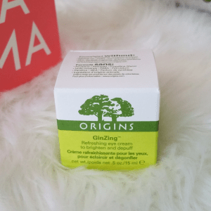 Origins Ginzing Box